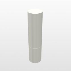 FLUTE lip balm - S440 - 3.5cc