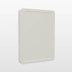 Case -SC92- 21mm