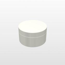 Pressed Powder -SC94 - 5cc