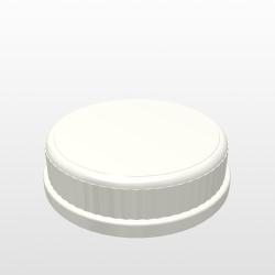 Pressed Powder -SC105- 8cc