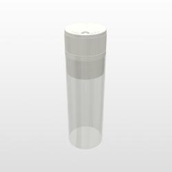 Dispenser -T111-