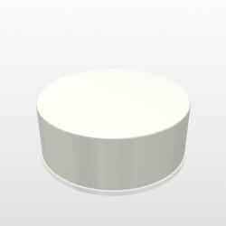 Loose Powder Container -SC95- 100cc