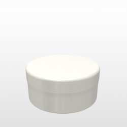 Loose Powder Container -V97- 30cc
