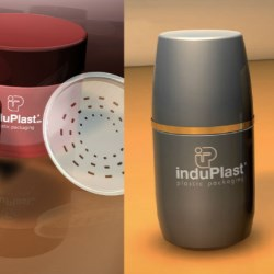 Induplast releases new sizes for most popular lines