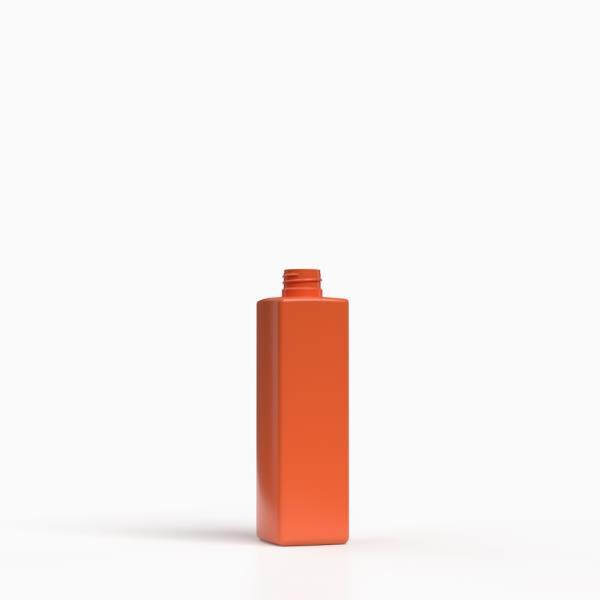 Aries 250 ml
