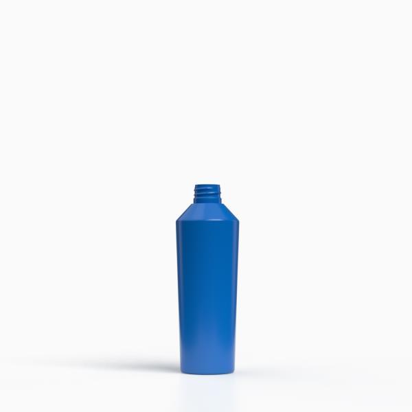 Carolika 250 ml