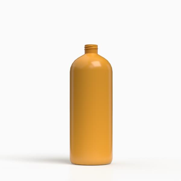 Virgo 1000 ml