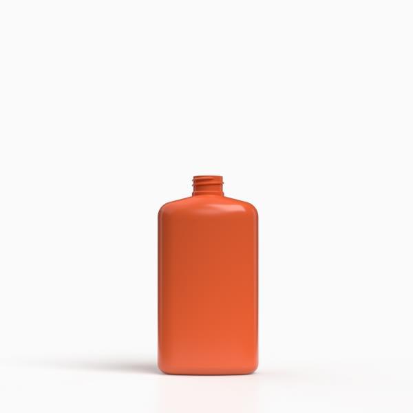 Nanao 500 ml