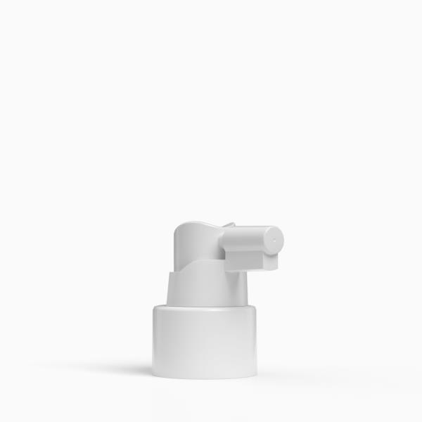 Nozzler Spray 24/410