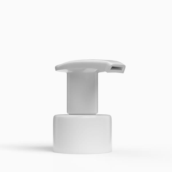 Dispenser Hi-flow 28/410