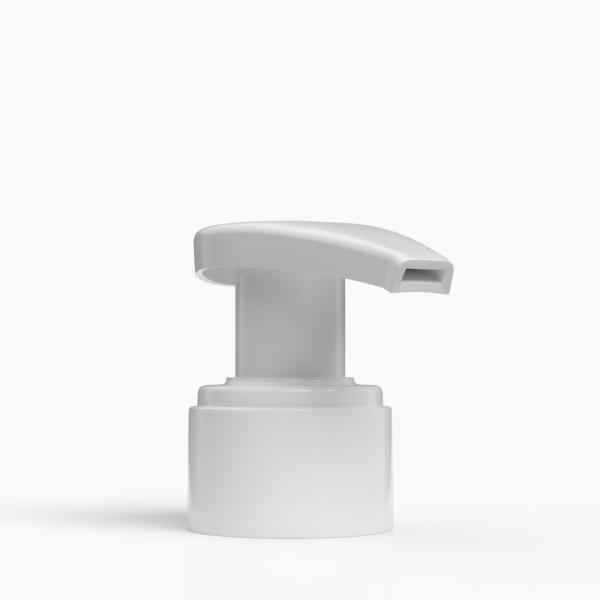Dispenser GS 24/410