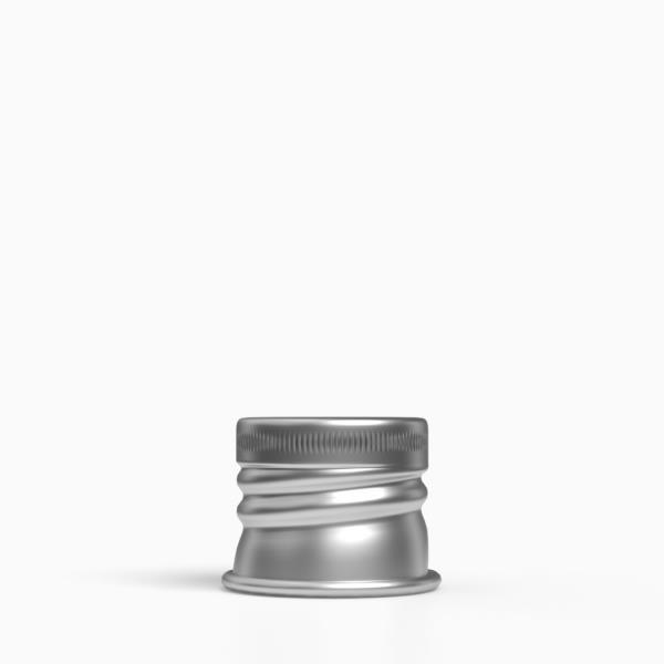 Aluminium 18/415;20.24/410
