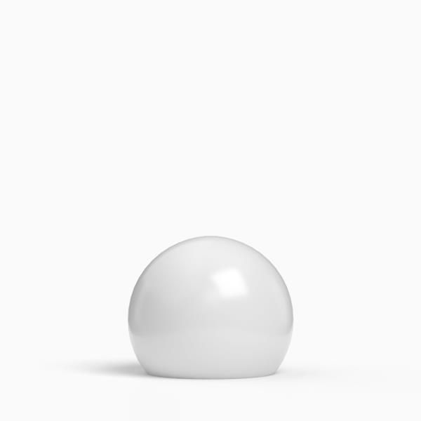 Ball cap 18/415
