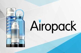 Airopack